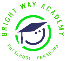 education academy